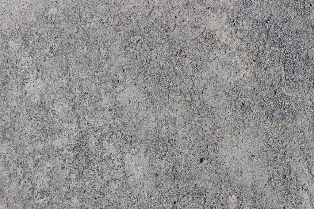 concrete, cement, wall