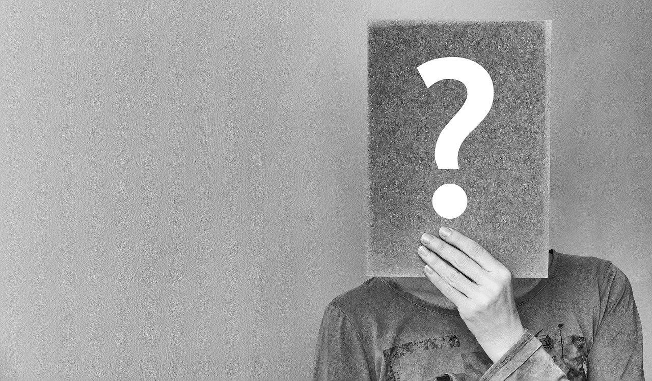 question, question mark, survey