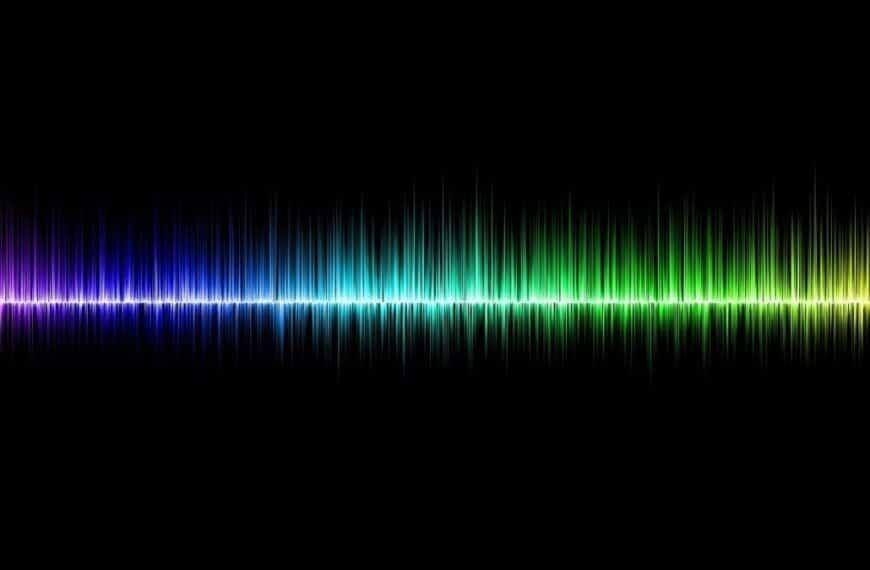 Sound Insulation And Sound Insulating Materials